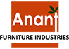 Anant Furniture
